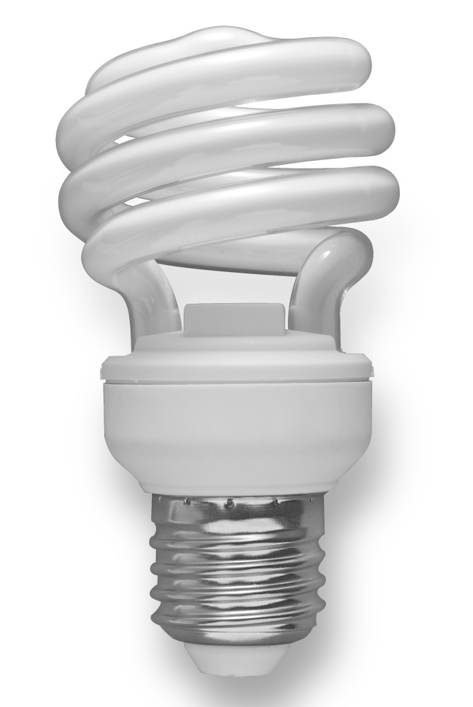 06_Spiral_CFL_Bulb_2010-03-08_(white_back)
