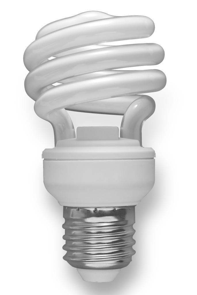 06_Spiral_CFL_Bulb_2010-03-08_(white_back)