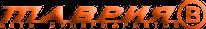 tavriya-v-logo