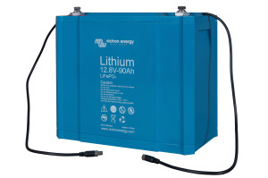 BAT512900400_Lithium_12_8V-90Ah_LiFePo4_Battery_left