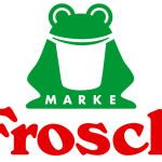 frosch-marke