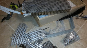 batariya-tesla-model-s-6