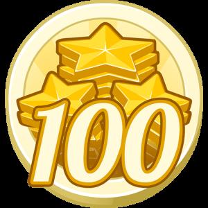 badge_l