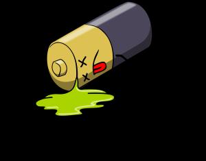 dead-battery-1623377_960_720